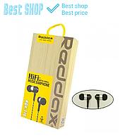 Наушники Reddax RDX-710 3.5 мм 4 цвета, фото 1