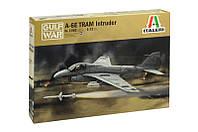 A-6E Tram Intruder,1/72 Italeri 1392