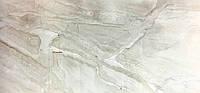 Керамогранит BRECCIA BEIGE (Брешия Беж) 60*120