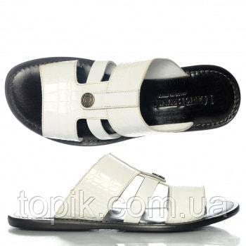 98e8345656f6 Новая коллекция мужской летней обуви 2018 уже в магазине Топик