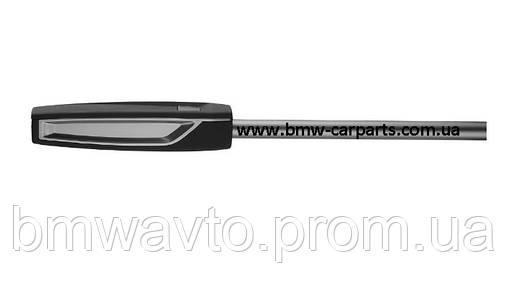 Зонт-трость Audi Stick Umbrella, фото 2