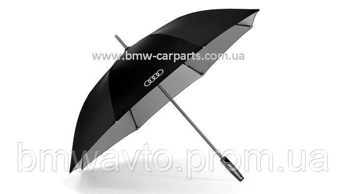 Зонт-трость Audi Stick Umbrella
