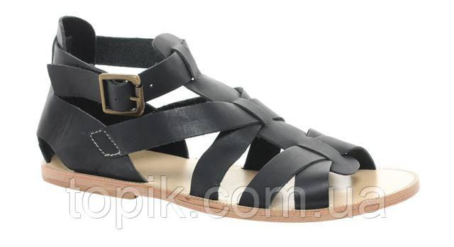 3a92f6916672 Мужская обувь лето 2018 от Топик. Онлайн-магазин обуви Topik и официальный  сайт topik.com.ua приглашает к сотрудничеству заинтересованных партнеров.