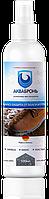 AQUA Бронь - Водоотталкивающий спрей для обуви, одежды (Аква Бронь), фото 1