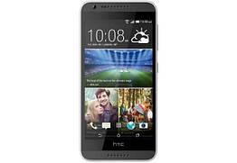 HTC Desire 620 Gray