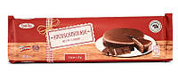 Черный  шоколад Bella Kochschokolade mit 40% Kakao 400 г