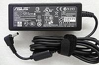 Блок питания Asus 19V 1.75A 33W VivoBook X201E X202E S200E Q200E F201E