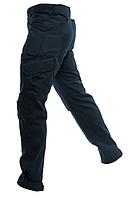Тактические брюки/ штаны Hurricane 1.4 (Dark B)