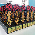 Кубок, спортивные награды, кубок карате, фото 3