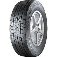 Всесезонные шины Matador MPS-400 Variant All Weather 2 205/65 R16C 107/105T