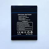 Оригінальний акумулятор (АКБ, батарея) B-DG2014 для Doogee Turbo DG2014 1750mAh, фото 2