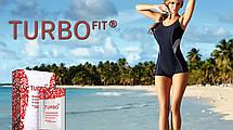 Turbofit для схуднення (Турбофит) комплект із 7 пакетиків, фото 3
