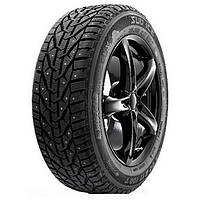 Зимние шины Strial SUV Ice 235/65 R17 108T XL
