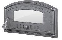 Дверцы для хлебных печей Halmat DCH4 Н1006, фото 1