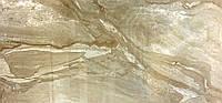 Керамогранит BRECCIA BROWN (Брешия Браун) 60*120