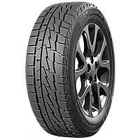 Зимние шины Premiorri ViaMaggiore Z Plus 205/55 R16 91H