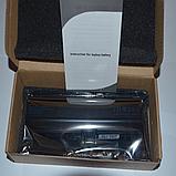 Акумулятор HP Compaq DV2000 DV2100 V3000 EV089AA HSTNN-DB31 HSTNN-LB42 HSTNN-W20C, фото 2