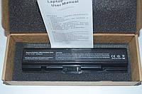 Аккумулятор Toshiba PA3534U-1BAS PA3534U-1BRS PABAS098 PABAS099 PABAS174 Satellite A200 L305 M200 Pro L550