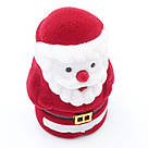 Футляр для кольца Дед Мороз, фото 2
