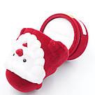 Футляр для кольца Дед Мороз, фото 3