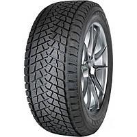 Зимові шини Atturo AW730 Ice 255/55 R19 111H XL