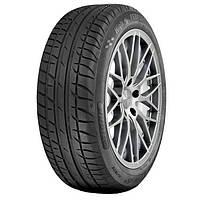 Летние шины Tigar High Performance 205/55 R16 94V