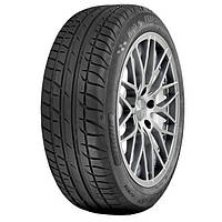 Летние шины Tigar High Performance 175/55 R15 77H