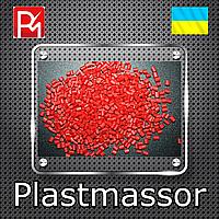 Расходные материалы для флористики из полиамида на заказ