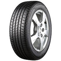 Летние шины Bridgestone Turanza T005 205/55 ZR16 91W AO