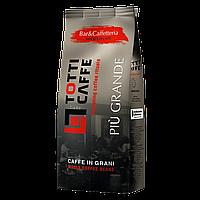 TOTTI CAFFE PIU GRANDE