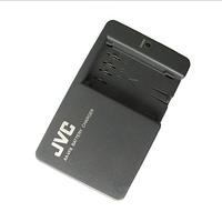 Зарядное устройство JVC AA-VF8 (аналог) для аккумуляторов BN-V812 BN-V814 BN-VF808U BN-VF815U BN-VF823U
