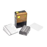 Аккумулятор Nikon EN-EL3e для D50   D100   D200   D700   D70   D80   D300   D70s   D90   D300s (аналог)