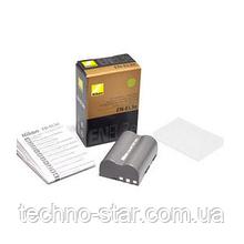 Акумулятор Nikon EN-EL3e для D50 | D100 | D200 | D700 | D70 | D80 | D300 | D70s | D90 | D300s (аналог)