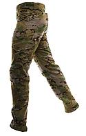 Тактические брюки/ штаны Hurricane 1.5 (multicam)