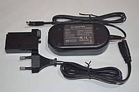 Сетевой адаптер Canon ACK-E8 для EOS 550D 600D 650D 700D (аналог)