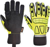 Перчатки защитные Portwest Impact A724