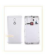 Задняя крышка Xiaomi Redmi Note 4 White