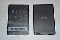 Оригинальный аккумулятор HTC BG32100 для Incredible S S710E S710D | Desire S S510E
