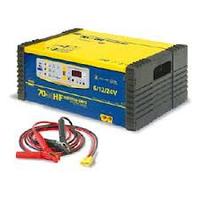 Электронное зарядное устройство  GYS INVERTER 70/24 HF-BSU