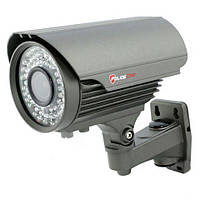 Уличная AHD видеокамера PC880AHD1MP