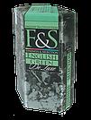 Чай F&S - Английский зеленый  200 г ж\б