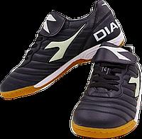 Кроссовки Diadora (р.40-45)