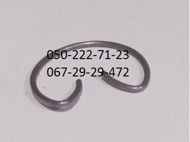 Кольцо стопорное на С415М С416М, фото 2