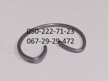 Кольцо стопорное на С415М С416М