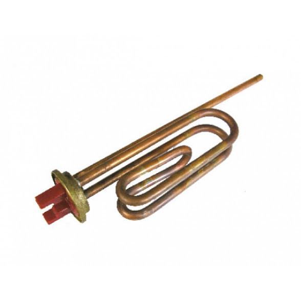 Электрический ТЭН - нагревательный элемент ER 002000 Atl