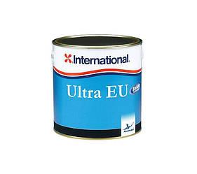 Краска необрастающая ULTRA EU 2,5 л