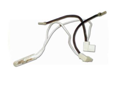 Сигнальная лампа EL 0050 T Atl