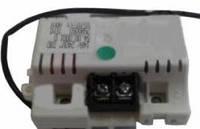 Терморегулятор INGENIO 80-100