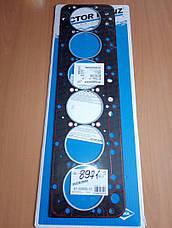 Прокладка головки блока (SP1.58mm) 6 цил.Zeta/EuroCargo 61-33935-10, фото 3