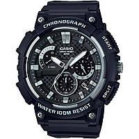 Мужские спортивные часы Casio MCW-200H-1AVEF